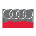 Import Repair & Service - Audi