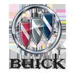 Domestic Repair & Service - Buick