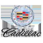 Domestic Repair & Service - Cadillac