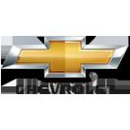 Domestic Repair & Service - Chevrolet