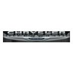 Domestic Repair & Service - Chrysler