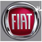 Import Repair & Service - Fiat