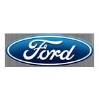Domestic Repair & Service - Ford