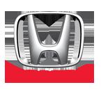 Import Repair & Service - Honda