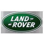 Import Repair & Service - Land Rover