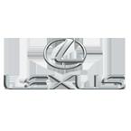 Import Repair & Service - Lexus