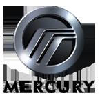 Domestic Repair & Service - Mercury