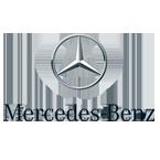 Import Repair & Service - Mercedes-Benz