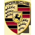 Import Repair & Service - Porsche