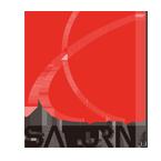 Domestic Repair & Service - Saturn