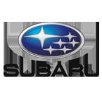 Import Repair & Service - Subaru