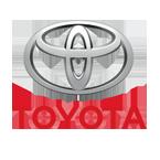 Import Repair & Service - Toyota