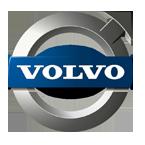 Import Repair & Service - Volvo